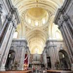 http://www.terradeimessapi.it/chiesa-matrice-di-francavilla-fontana/