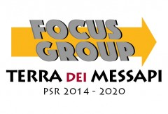 FOCUS GROUP TDM LOGO_quadrato-01
