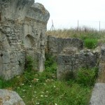 Terme Romane di Malvindi